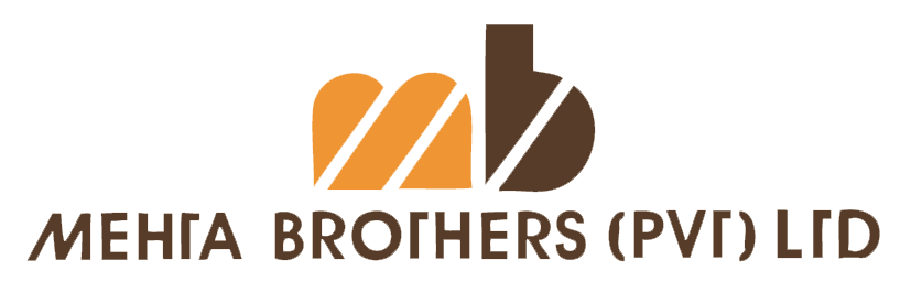 Mehta Brothers Pvt. Ltd.